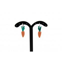 Zanahoria deluxe (con o sin...