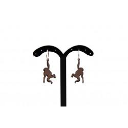 Mono (con o sin aros)