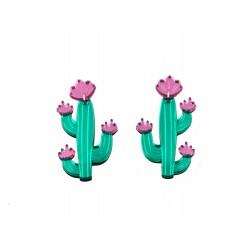 Cactus california