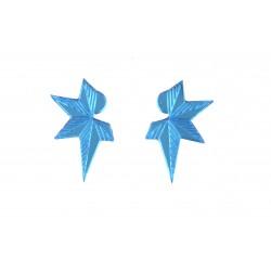 SuperStar pocket