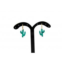 Cactus (con o sin aros)